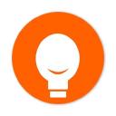 Odigma logo icon