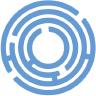 OdinAnswers logo