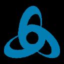 Odlo logo icon