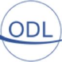 ODL Services logo