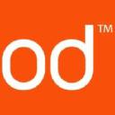 Od Media logo icon