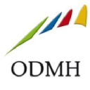 Omgevingsdienst Mh logo icon