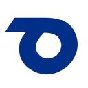Odom Corp logo