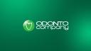 Odonto Company logo icon