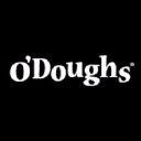 O'doughs logo icon