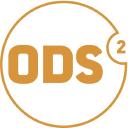 ODS2 logo