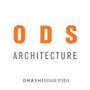 Ods Architecture logo icon
