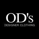 Read OD\'s Designer Clothing, Watches & Jewellery, Merseyside Reviews