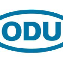 Odu logo icon
