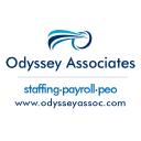Odyssey Associates logo