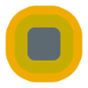 Odyssey House Inc logo icon