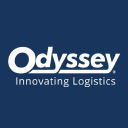 Odyssey Logistics logo