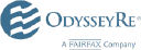 Odyssey Re - Send cold emails to Odyssey Re