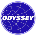 Odyssey Technical Solutions logo icon