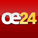 Oe24.at - Send cold emails to Oe24.at