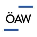 oeaw.ac.at logo icon