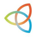 Ontario Energy Board logo icon