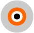 Oecd Watch logo icon