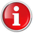 oeclassic.com logo icon