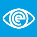 Oees Open Eyes Economy Summit logo icon