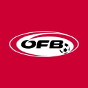 öfb logo icon