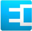 oelectricista.pt logo icon