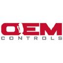 OEM Controls