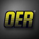 OERparts.com logo