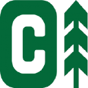 The Oeser Company logo