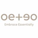OETEO Ptd Ltd Considir business directory logo