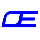 Oe Tuning logo icon