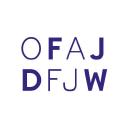 Allemand Pour La Jeunesse logo icon