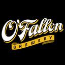 O'fallon Brewery logo icon