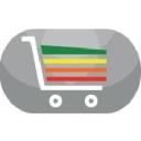 Ofertas De Supermercados logo icon