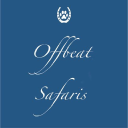 Read Offbeat Safaris Reviews