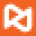 Offerage logo icon