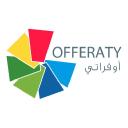 Offeraty logo icon