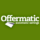 Offermatic