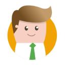 Offerte Adviseur logo icon