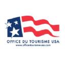 Office Du Tourisme Des Usa logo icon