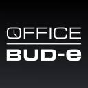Office Bud logo icon