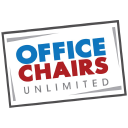 Office Chairs Unlimited logo icon