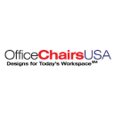 Office Chairs Usa logo icon