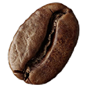 Office Coffee Solutions logo icon