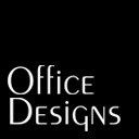 Office Designs - Send cold emails to Office Designs
