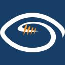 Office Football Pool logo icon
