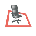 Cherryman Furniture logo icon