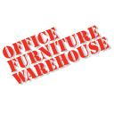 Office Furniture Warehouse logo icon