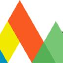 Officelovin logo icon