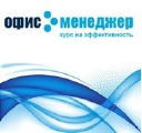 Officem logo icon